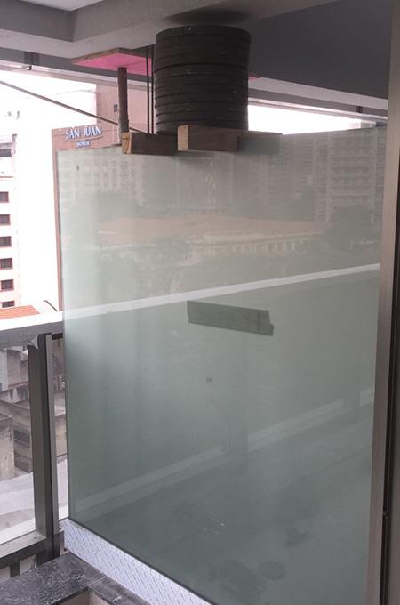 divisorias-em-vidro-22