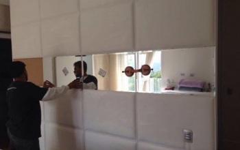 espelhos-16
