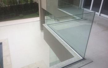 guarda-corpo-em-vidro-06