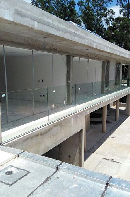 guarda-corpo-em-vidro-51