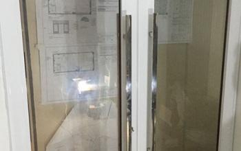 portas-de-vidro-05