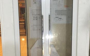 portas-de-vidro-06