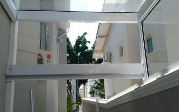 portas-de-vidro-10