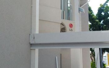 portas-de-vidro-11